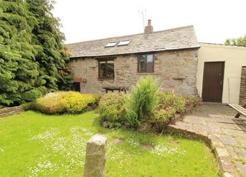 Thumbnail 4 bed barn conversion for sale in Dacre Garth, Stainton, Penrith, Cumbria