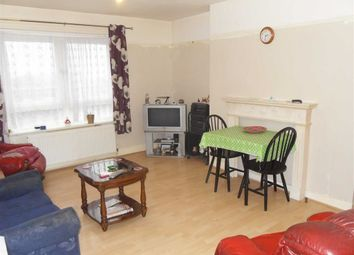 Thumbnail 1 bed flat for sale in Walmer Terrace, London