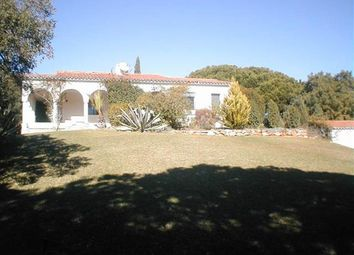 Thumbnail 3 bed property for sale in Elviria, Malaga, Spain