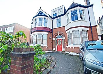 Thumbnail 2 bed flat to rent in Chartleigh House, Seymour Road, Finchley
