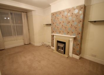 Thumbnail 1 bed flat to rent in Broad Park Road, Peverell