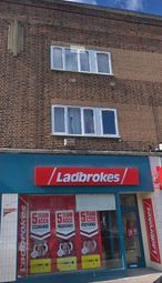 Thumbnail 2 bed flat to rent in Church Street, Kingsbury