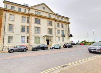 Thumbnail 1 bed flat for sale in West Mansions, Heene Terrace, Worthing, West Sussex