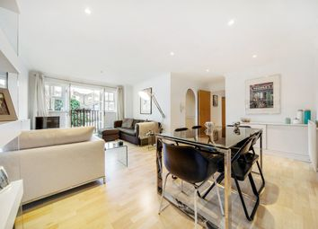 Thumbnail 2 bed flat for sale in Belvedere Place, Brixton, London