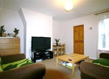 Thumbnail 2 bedroom flat to rent in Prospect Place, Arthurs Hill, Newcastle Upon Tyne
