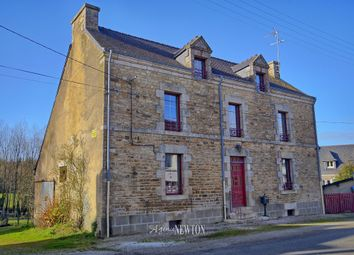 Thumbnail Town house for sale in Colpo, 56390, France