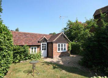 Thumbnail 1 bed property to rent in Longdown Road, Lower Bourne, Farnham