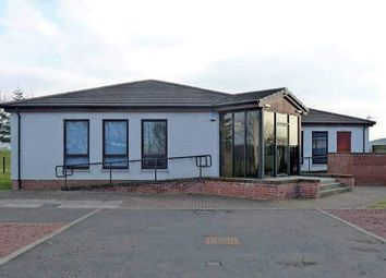 Thumbnail Office to let in Bickerton Crofts, Hens Nest Road, East Whitburn, Bathgate