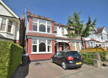 4 bed semi-detached house for sale in Derwent Road, Palmers Green N13