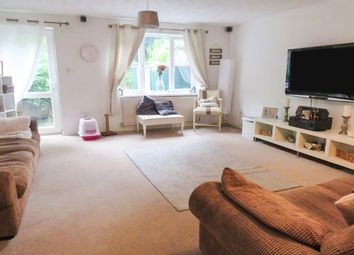 3 bed semi-detached house for sale in Gedling Close, Little Billing, Northampton NN3