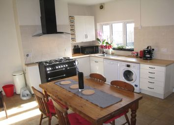 Thumbnail 2 bed terraced house for sale in Woodway Lane, Walsgrave, Coventry
