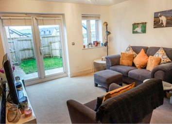 2 bed terraced house for sale in New Road, Denholme BD13