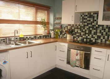 Thumbnail 3 bedroom property to rent in Manor Rise, Burntwood