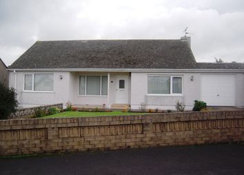 Thumbnail 2 bed detached bungalow to rent in Linden Walk, Stainburn, Workington, Cumbria