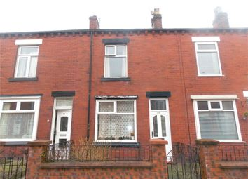2 bed terraced house for sale in Moorfield Grove, Bolton BL2