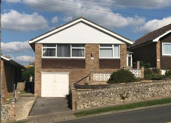 3 bed bungalow for sale in Wicklands Avenue, Saltdean, East Sussex BN2