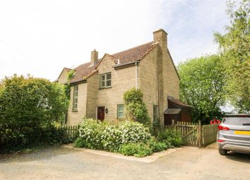 Thumbnail 4 bed detached house to rent in Wortley, Wotton-Under-Edge