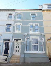 Thumbnail 5 bed terraced house for sale in Castlemona Avenue, Douglas, Isle Of Man