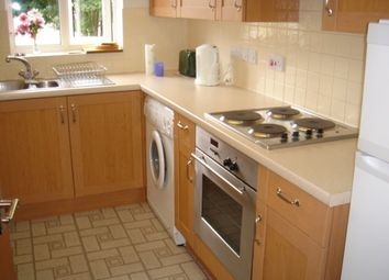 Thumbnail 2 bed flat to rent in Pelham Place, Ealing, London