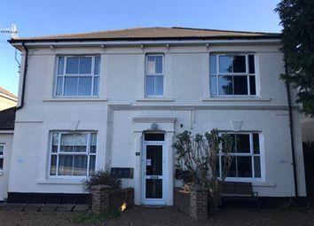 Photo of 26 Brighton Road, Horley, Surrey RH6