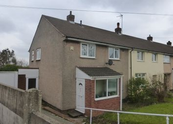 Thumbnail 2 bedroom property to rent in Field Lane, Bartley Green