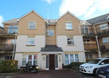 2 bed property for sale in Wallace Road, Colchester CO4