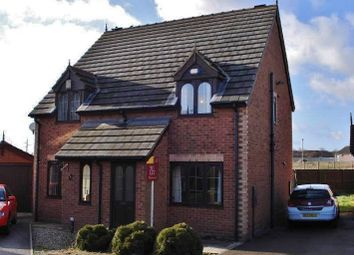 Thumbnail 2 bedroom semi-detached house to rent in Raylands Court, Belle Isle, Leeds