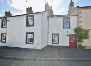 Thumbnail 3 bed cottage for sale in Main Street, Greysouthen, Cockermouth