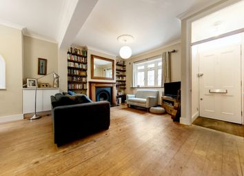 Thumbnail 2 bed terraced house for sale in Mayall Road, London, London