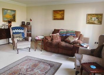 Thumbnail 3 bed flat to rent in Prince Court, Tetbury