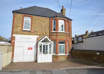 Commercial property to let in Cumberland Lodge, Cumberland Road CT9