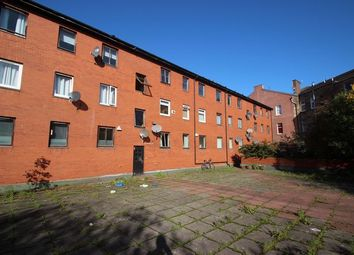 Thumbnail 1 bedroom flat for sale in Main Street, Glasgow