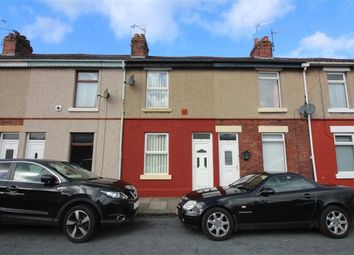 Thumbnail 2 bed property for sale in Emerson Street, Lancaster
