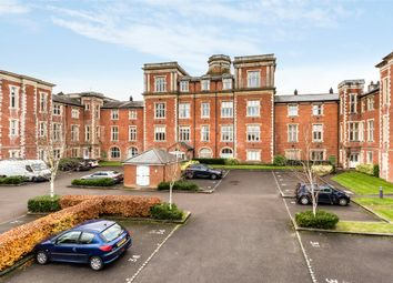 Thumbnail 2 bed flat to rent in Victoria Court, Royal Earlswood Park, Redhill, Surrey
