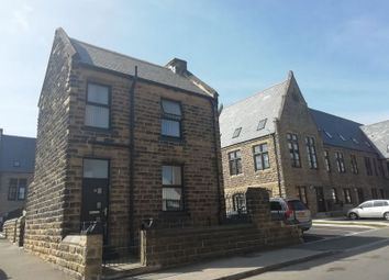 Thumbnail 2 bed detached house to rent in South Parade, Morley, Leeds