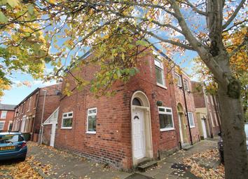 Thumbnail Terraced house for sale in Bird Street, Preston