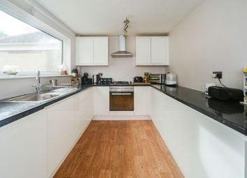 Thumbnail 2 bed terraced house for sale in Bridgetown, Totnes, Devon