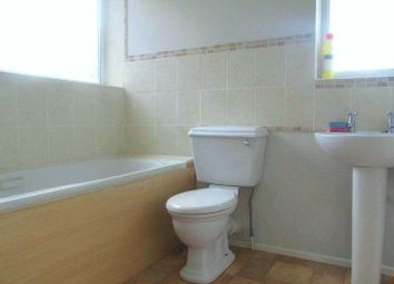Thumbnail 3 bed property to rent in Victoria Road, Southampton