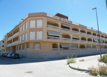 Thumbnail 2 bed apartment for sale in Spain, Valencia, Alicante, Dolores