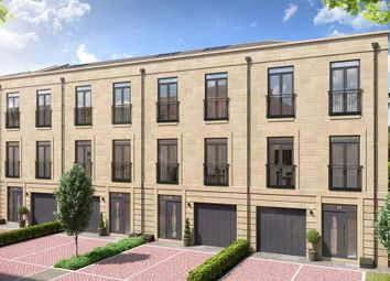 """Thumbnail 5 bed property for sale in """"The Ryder"""" at Lansdown Road, Cheltenham"""