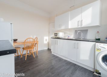 Thumbnail 2 bed duplex to rent in Lordship Lane, London
