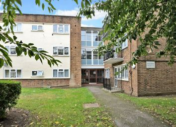 Thumbnail 2 bed flat for sale in Down Street, West Molesey
