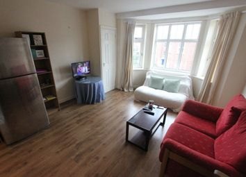 Thumbnail 2 bed property to rent in Upper Bond Street, Hinckley