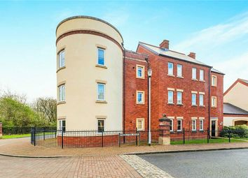 Thumbnail 3 bed flat for sale in Middleton Road, Fulwood, Preston, Lancashire