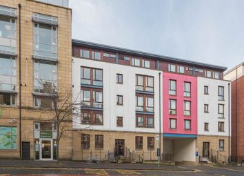 Thumbnail 3 bedroom flat to rent in Mcdonald Road, Leith