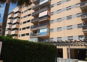 Thumbnail 2 bed apartment for sale in Málaga, Málaga, Andalucía
