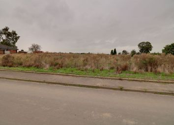 Thumbnail Land for sale in Fockerby, Garthorpe, Scunthorpe