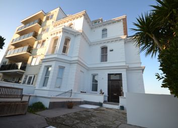 Thumbnail 1 bedroom flat to rent in St Johns Road, Eastbourne