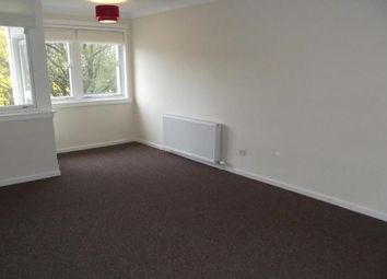 Thumbnail 1 bedroom flat to rent in Fleming Place, East Kilbride, Glasgow