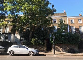 Thumbnail 10 bed flat for sale in Liverpool Road, London